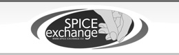 Bulgarian Spice Exchange Ltd