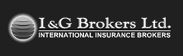 I And G Insurance Brockers
