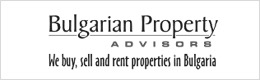 Bulgarian Property Advisors